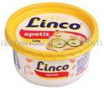 Margarina LINCO Apetit 250g