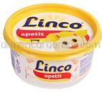 Margarina LINCO Apetit 500g