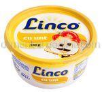 Margarina LINCO cu Unt 500g