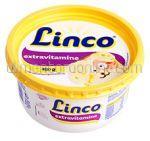 Margarina LINCO Extra Vitamine 250g