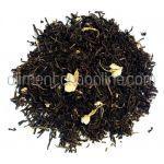 MOUNT HIMALAYA TEA Ceai Verde Infuzie cu Flori de Iasomie  100g