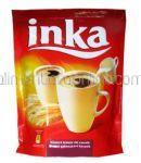 Pudra Inlocuitor Cafea INKA 180g