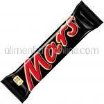 Baton de Ciocolata MARS 8x47g
