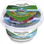 Bio Iaurt cu Miere 10% ANDECHSER 200g