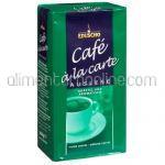 Cafea EDUSCHO A La Carte 500g