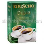 Cafea EDUSCHO Dupla 500g