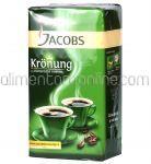 Cafea Macinata, Prajita JACOBS KRONUNG 500g