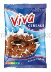 Cereale Fulgi cu Cacao VIVA 250g
