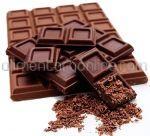 Ciocolata de Menaj Tableta cu Lapte ANDRU 1Kg