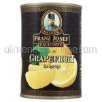 Compot de Grapefruit Franz Joseph 425ml