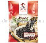 * Piper Negru Boabe FINE FOOD 17g
