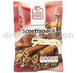 Scortisoara Rulouri FINE FOOD 5x6g