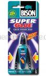 Super Glue BISON Rocket 3g