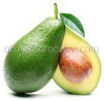 Avocado pret/buc