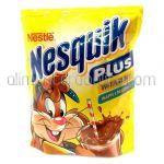 Bautura cu Cacao Instant NESQUIK 400g