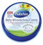 BUBCHEN Baby Creme 150g