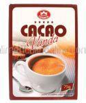 Cacao VANDA COSMIN 2X75g