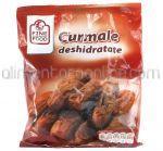 Curmale Dezhidratate FINE FOOD 250g