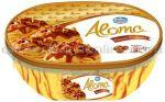 Inghetata ALOMA Caramel 900ml