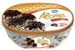 Inghetata ALOMA Premium Stracciatela 900ml
