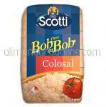 Orez Bob cu Bob Colosal RISO SCOTTI 1Kg