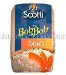 Orez Bob cu Bob Mare RISO SCOTTI 1Kg