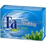 Sapun FA Vitalizing Aqua 4x100g