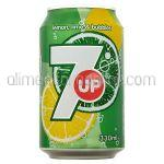 7 UP dz. 6x330ml