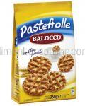 Biscuiti Pastefrolle BALOCCO 700g