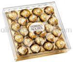 Bomboane de Ciocolata FERRERO ROCHER 300g