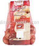Cartofi Rosii Plasa 2.5kg