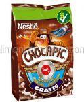 Cereale NESTLE Chocapic 225g
