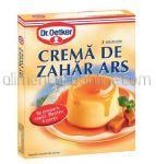 Crema de Zahar Ars Dr.OETKER 2x100g