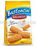 Fursecuri Bastoncini BALOCCO 700g
