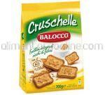 Fursecuri Cruschelle BALOCCO 700g