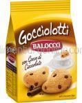 Fursecuri Gocciolotti BALOCCO 700g