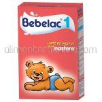 Lapte pentru Bebelusi BEBELAC 1 250g