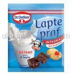 Lapte Praf Integral Dr.OETKER 250g