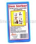 Odorizant Absorbant de Miros pentru Frigider DEOLINE