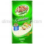 Orez Camolino ATIFCO 1Kg