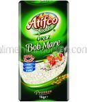 Orez cu Bob Mare ATIFCO 1Kg