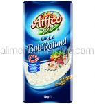 Orez cu Bob Rotund ATIFCO 1Kg