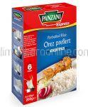 Orez Express Prefiert PANZANI 250g