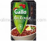 Orez Rosu RISO GALLO 500g