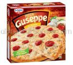 Pizza GUSEPPE Dr.OETKER 4 Cheese 335g