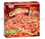 Pizza GUSEPPE Dr.OETKER Sunca 410g