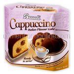 BAULI Torta Cappuccino 400g [Craciun]