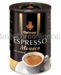 Cafea Macinata DALLMAYR Expresso Monaco 200g