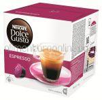 Capsule NESCAFE Dolce Gusto Espresso 16buc