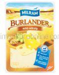 Cascaval Feliat 45% MILRAM Burlander 175g